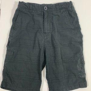 Micros Shorts